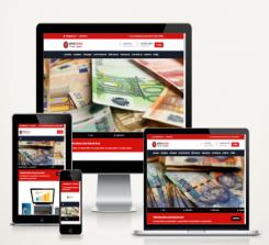 Döviz Web Paketi Money v3.0